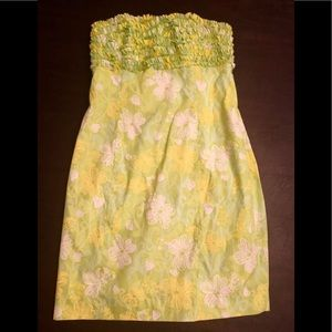 Ladies' Lilly Pulitzer Dress